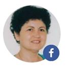 Paulina U.
