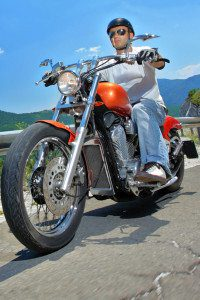 personal-motorcycle-200x300