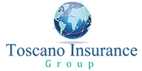 Toscano Insurance Group Miami Fl